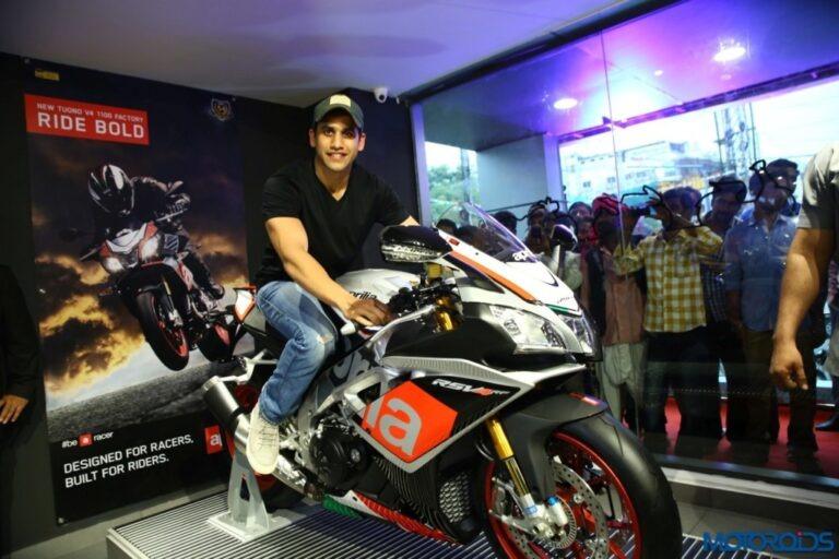 Piaggio-MotoPlex-Hyderabad-1-1024x683